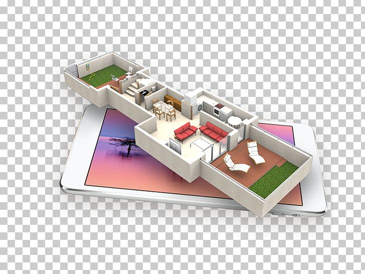 Augmented Reality Mobile App Project Aurasma Png Clipart Augmented Reality Aurasma Computer Program Floor Plan Google