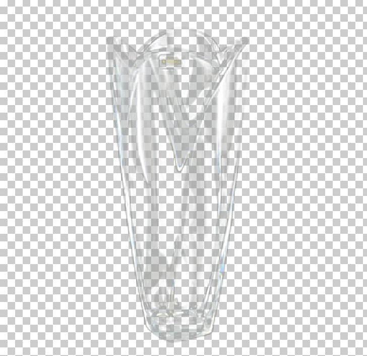 Highball Glass Vase PNG, Clipart, Artifact, Broken Glass, Decorations, Drinkware, Flower Vase Free PNG Download