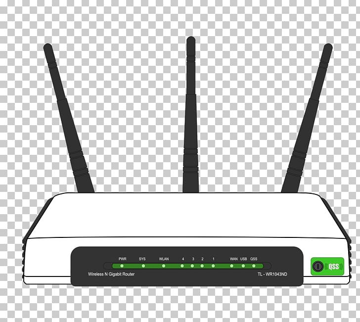 Wireless Access Points Wireless Router TP LINK OpenWrt PNG, Clipart