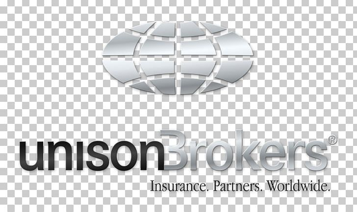 Assibroker International Insurance Agent UnisonBrokers AG Afacere PNG, Clipart, 1st Place Insurance Llc, Afacere, Angle, Brand, Broker Free PNG Download