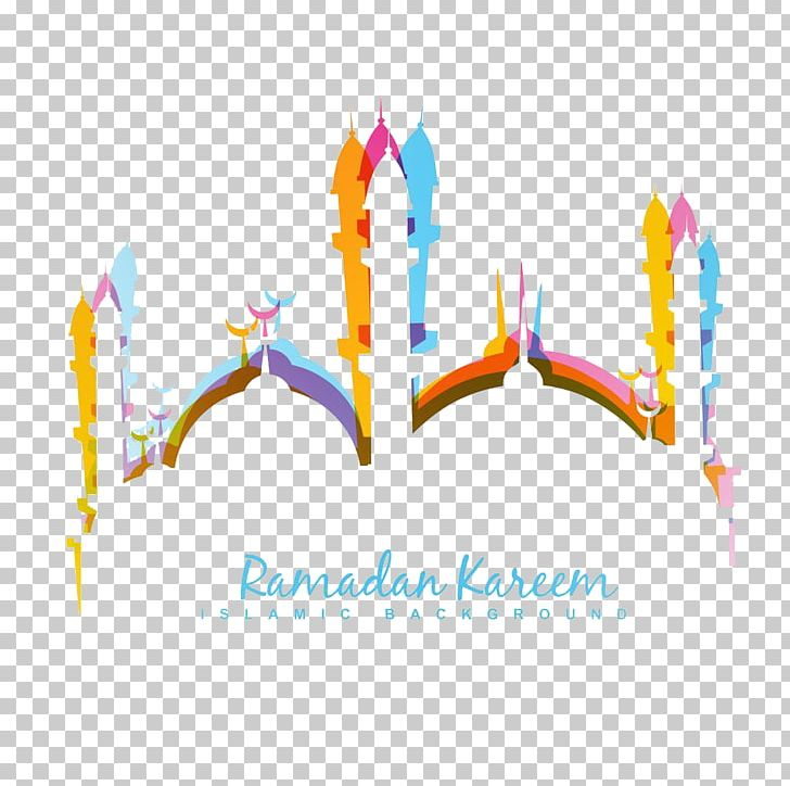 Eid Al-Fitr Eid Mubarak Eid Al-Adha Ramadan Mosque PNG, Clipart, Allah, Color, Color Pencil, Color Smoke, Color Splash Free PNG Download