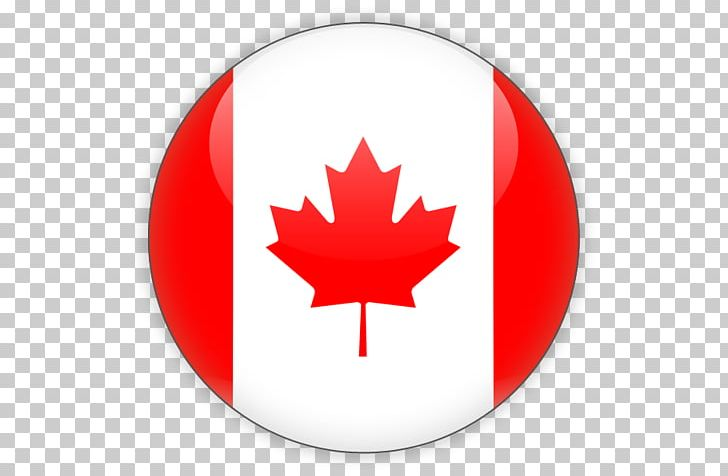 Flag Of Canada Maple Leaf National Flag PNG, Clipart, Canada, Canada Flag, Flag, Flag Canada, Flag Of Canada Free PNG Download