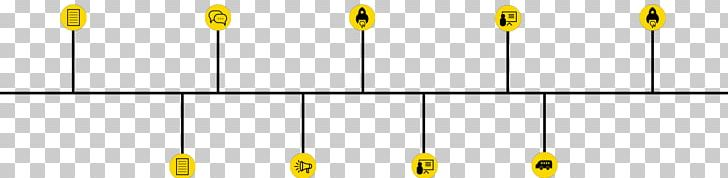 Line PNG, Clipart, Line, Template, Timeline, Yellow Free PNG Download