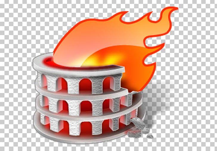 nero software 64 bit windows 7 free download