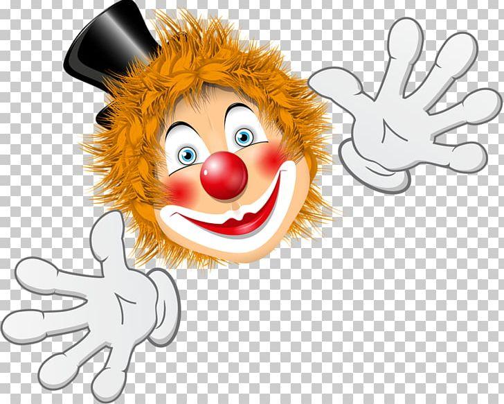 Clown Circus PNG, Clipart, Art, Black, Black Hat, Cartoon Clown, Circus Free PNG Download
