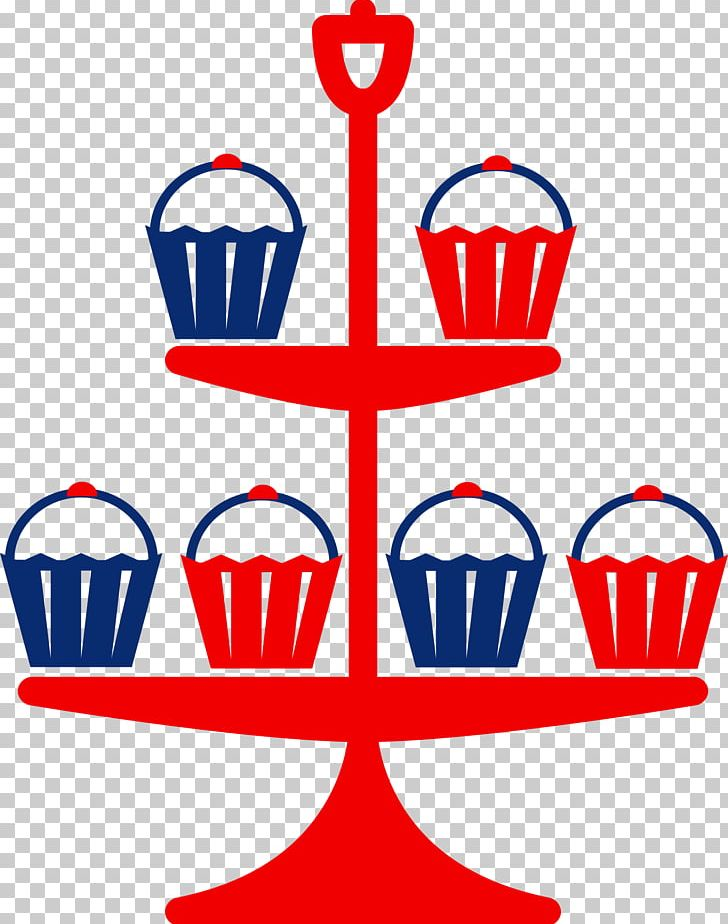 Cupcake Halloween Cake PNG, Clipart, Area, Bake Sale, Cake, Cake Stand, Chocolate Free PNG Download