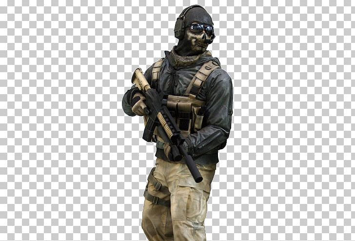 Call Of Duty Png Clipart Call Of Duty Free Png Download