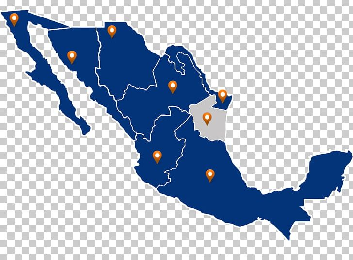 Mexico Map PNG, Clipart, Area, Contour Line, Flag Of Mexico ...