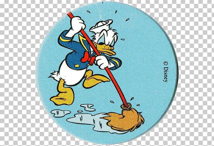 Donald Duck Daisy Duck Huey PNG, Clipart, Art, Beak, Bird, Cartoon, Daisy Duck Free PNG Download