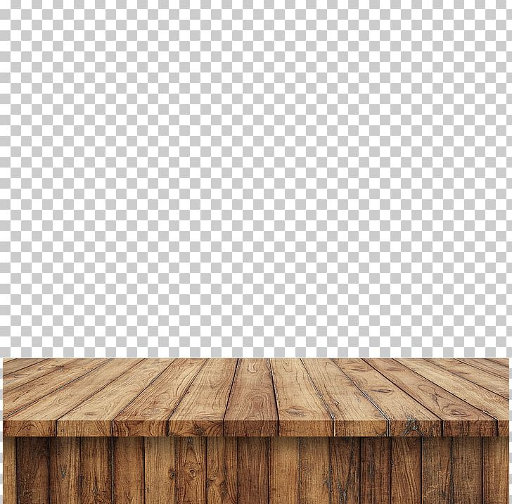 Table Wood Desktop PNG, Clipart, Angle, Deck, Desktop Wallpaper, Floor, Furniture Free PNG Download