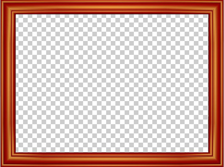 Chess Window Square Frame Pattern PNG, Clipart, Area, Board Game, Border Frames, Chess, Chessboard Free PNG Download