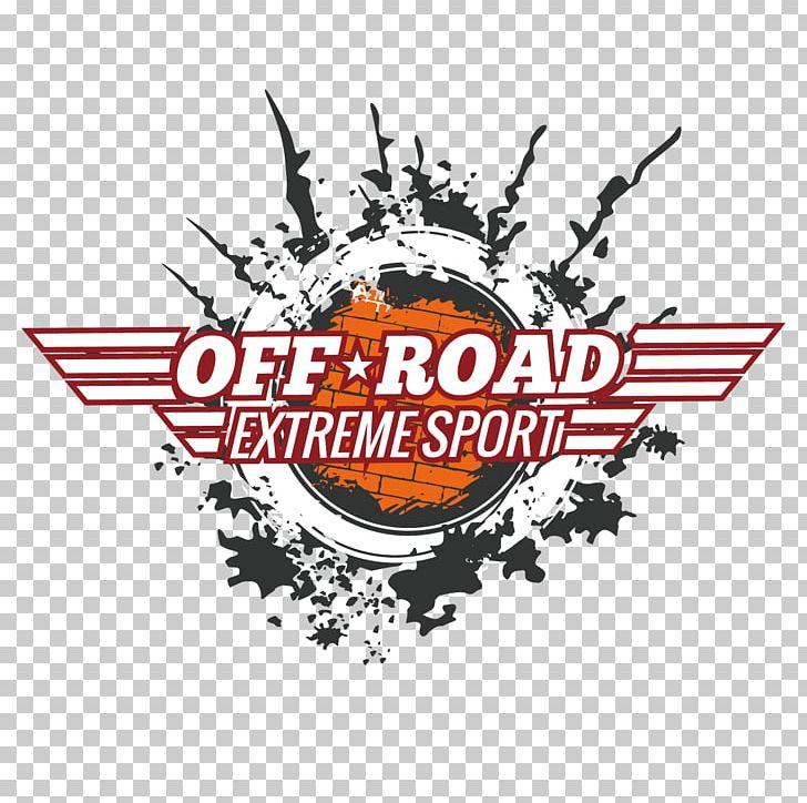Sport Utility Vehicle Car Logo T-shirt Off-roading PNG