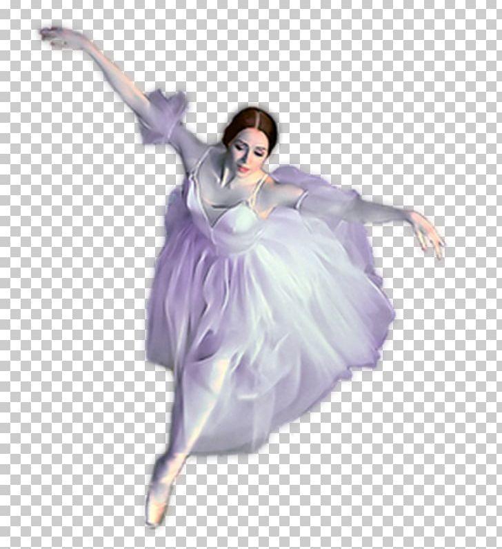 Ballet Dance Costume PNG, Clipart, Baile, Ballet, Ballet Dance, Ballet Dancer, Costume Free PNG Download