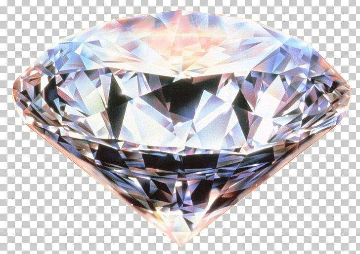 Diamond Brilliant PNG, Clipart, Accessories, Blue Diamond, Brilliant, Clip , Crystal Free PNG Download