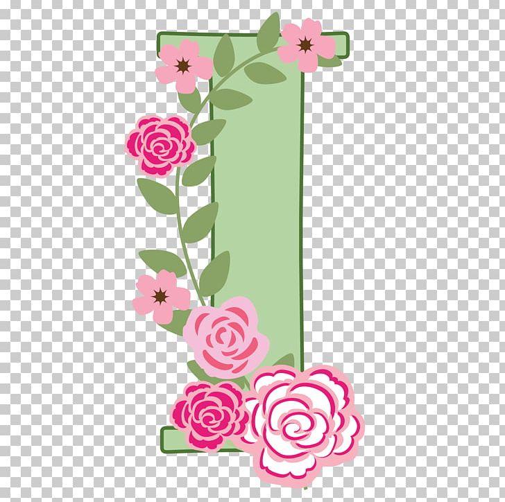 Garden Roses Floral Design Cut Flowers Petal PNG, Clipart, Blume, Cookie Dough, Cut Flowers, Flora, Floral Design Free PNG Download
