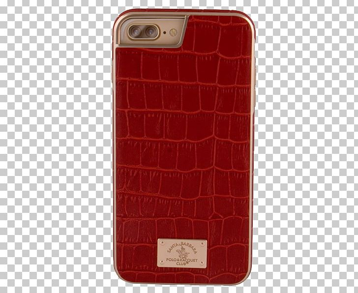 Mobile Phone Accessories IPhone Mobile Phones PNG, Clipart, Artificial Leather, Case, Iphone, Mobile Phone, Mobile Phone Accessories Free PNG Download