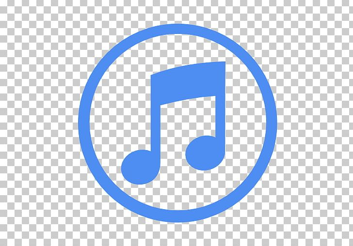 Computer Icons ITunes Apple PNG, Clipart, Apple, Area, Blue, Brand, Circle Free PNG Download