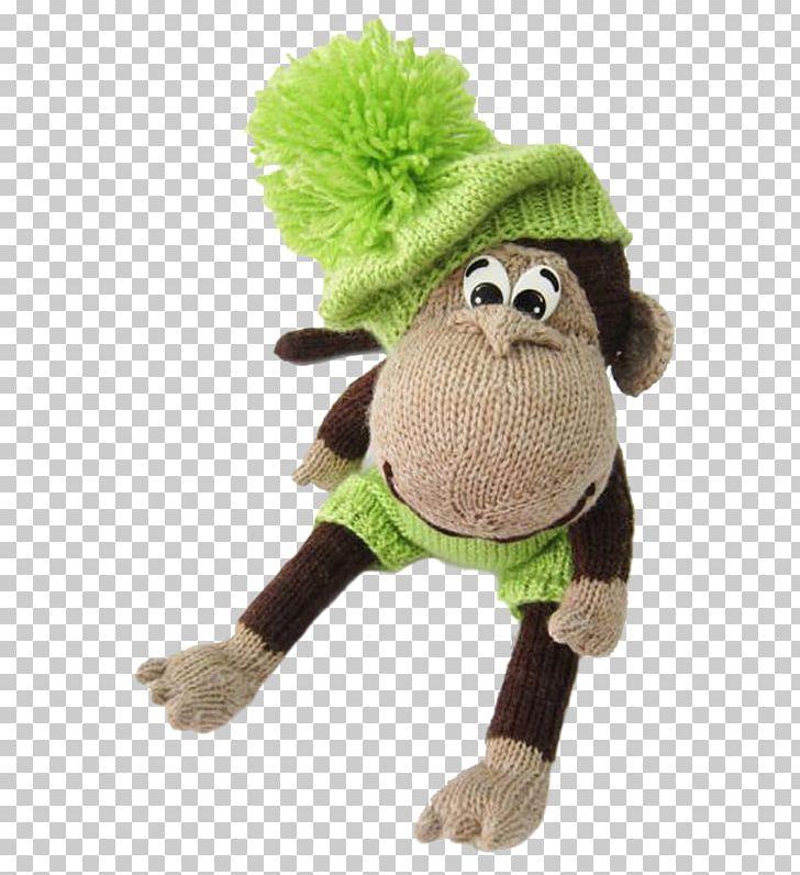 Monkey Crochet Patterns -Amigurumi Tips - A More Crafty Life | 796x728