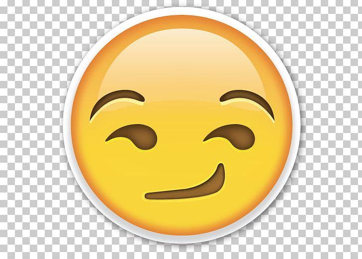 Sticker Smiley Sadness Emoticon Emoji PNG, Clipart, Die