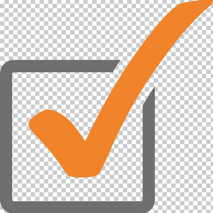 Check Mark Checkbox Computer Icons PNG, Clipart, Angle, Brand, Checkbox, Check Mark, Computer Icons Free PNG Download