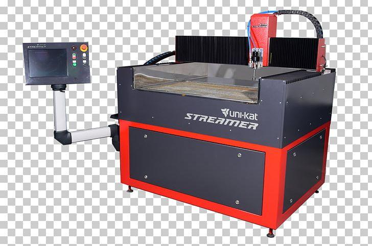Machine Plasma Cutting Water Jet Cutter PNG, Clipart, Cnc