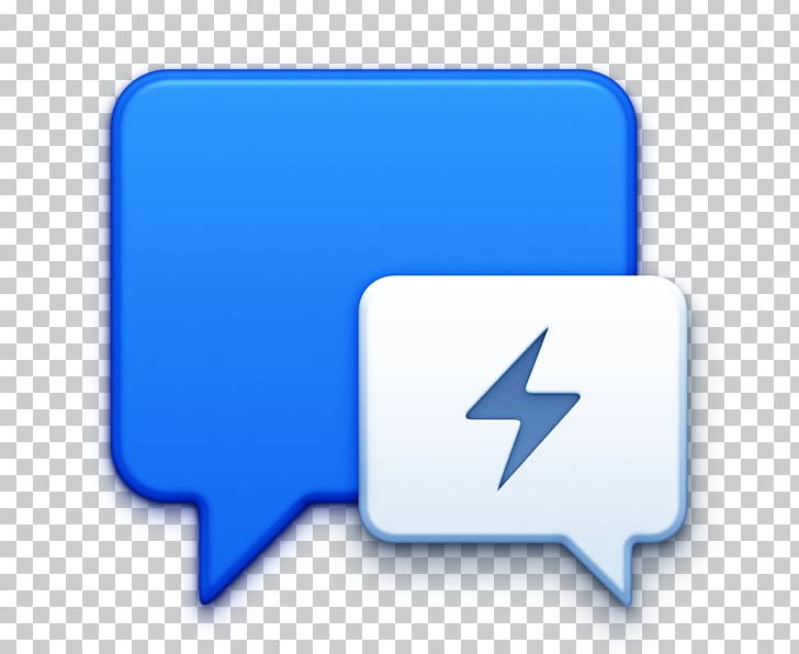 Facebook Messenger Mac App Store Facebook PNG, Clipart, App, Blue, Brand, Button, Communication Free PNG Download
