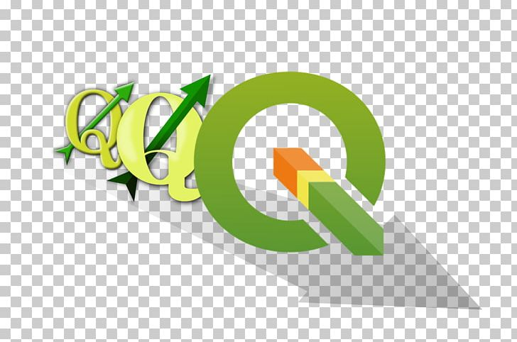 QGIS Geographic Information System GRASS GIS Computer