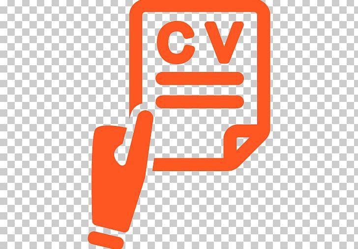 Curriculum Vitae Résumé Video Resume Job PNG, Clipart, Area
