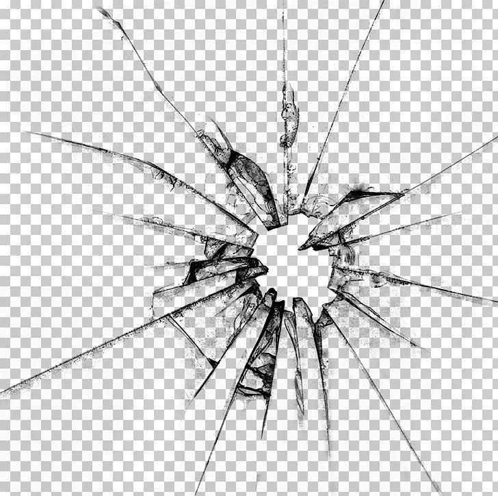 Drawing PNG, Clipart, Artist, Black, Broken, Crack, Crack Effect Free PNG Download