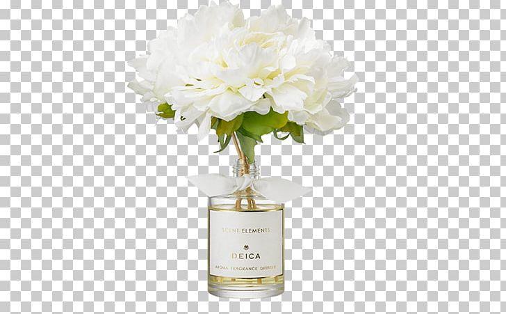 Cut Flowers Floral Design Floristry Vase PNG, Clipart, Artificial Flower, Cornales, Cut Flowers, Drinkware, Elements Free PNG Download
