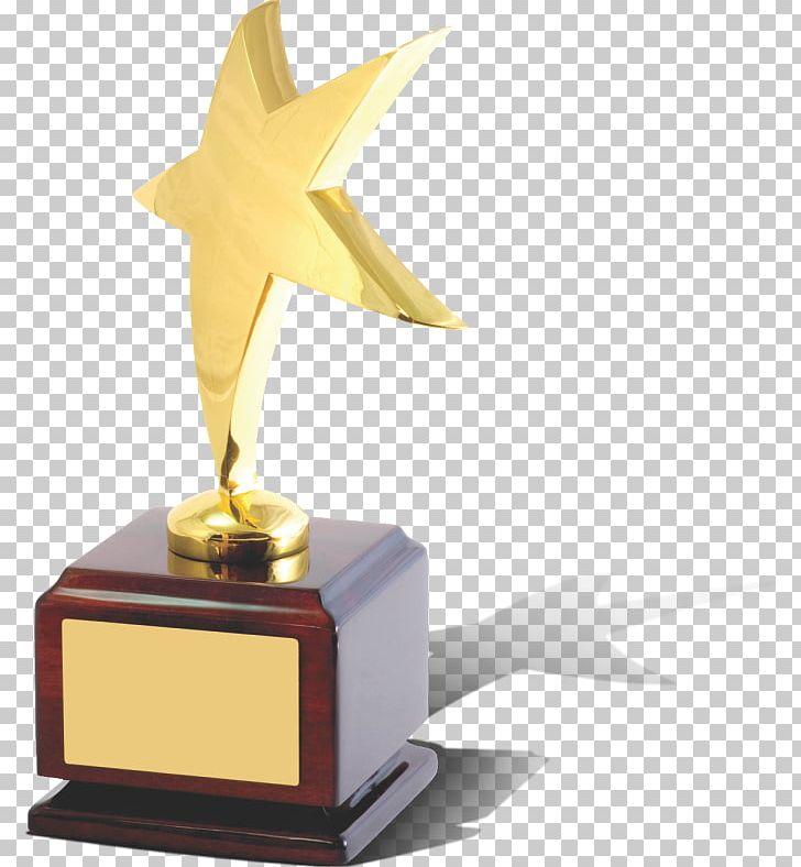 Stock Photography Award SIGUCCS PNG, Clipart, Award, Bola Shagaya, Daily, Education Science, Finance Free PNG Download
