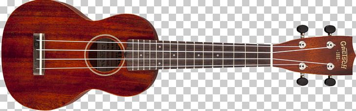 Guitar Gretsch G9120 Tenor Standard Ukulele Musical Instruments PNG, Clipart, Acoustic Electric Guitar, Cuatro, Gretsch, Guitar Accessory, Music Free PNG Download