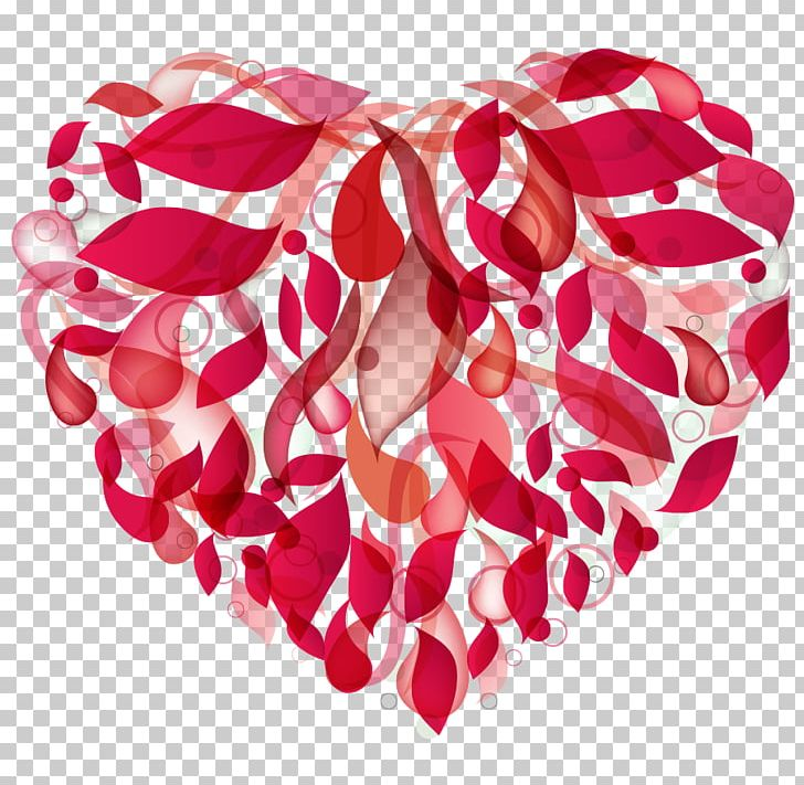 Valentine's Day Heart Abstract PNG, Clipart, Broken Heart, Color, Euclidean Vector, Free Logo Design Template, Free Vector Free PNG Download