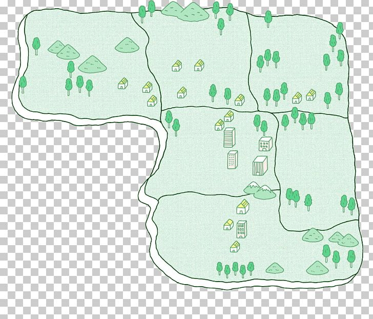 Green Map PNG, Clipart, Animal, Area, Art, Grass, Green Free PNG Download