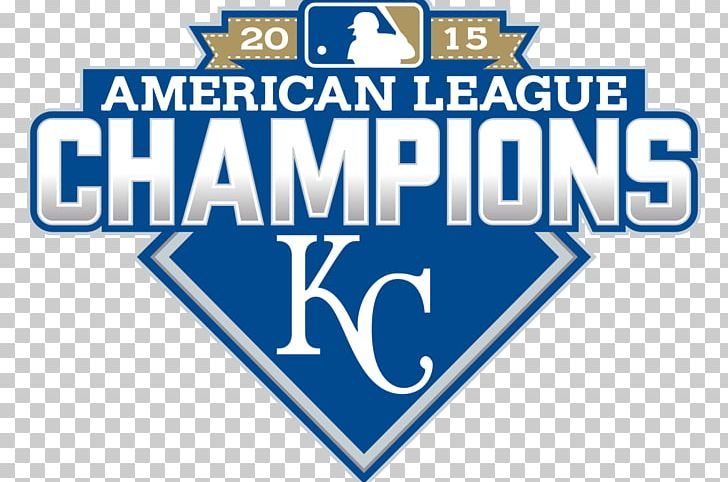 b1a4a11c 2015 World Series 2015 Kansas City Royals Season Chicago Cubs PNG, Clipart, 2015  Kansas City Royals ...