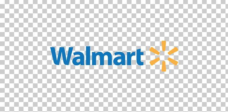 Walmart Logo Wal-Mart 2568 Business Retail PNG, Clipart
