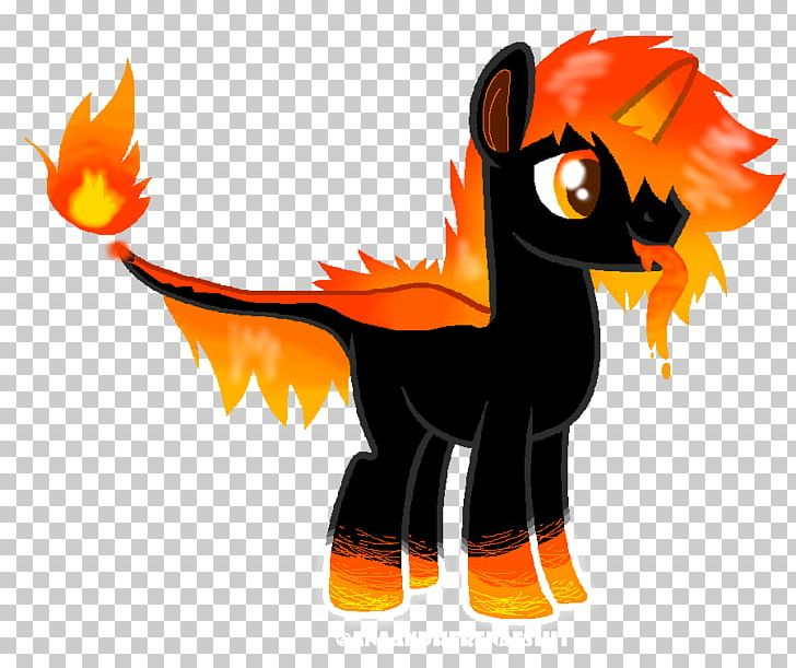 Cat Horse Dog Canidae PNG, Clipart, Animals, Art, Bird, Canidae, Carnivoran Free PNG Download