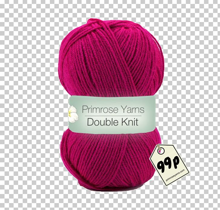 Yarn Wool Magenta Product PNG, Clipart, Magenta, Material, Others, Textile, Thread Free PNG Download
