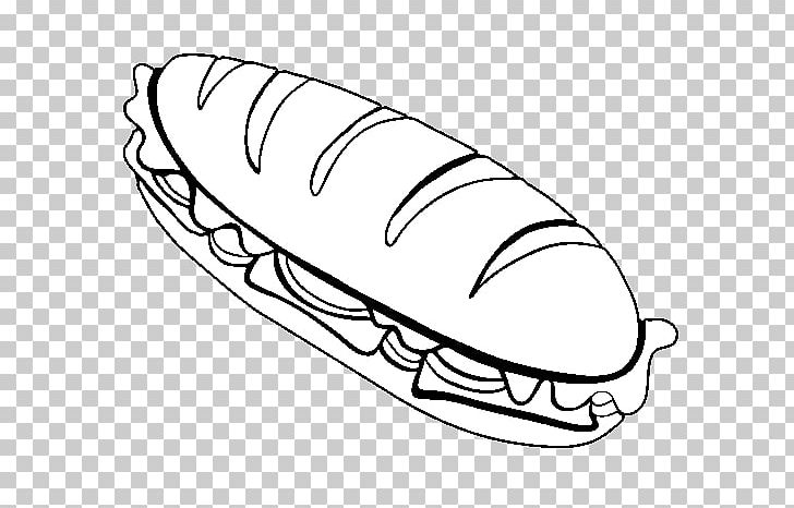 Free coloring pages of sandwich - The Sandwich Ideas mobile | 466x728