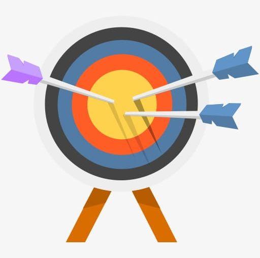 Target PNG, Clipart, Arrow, Flak, Target, Target Clipart, Target Clipart Free PNG Download