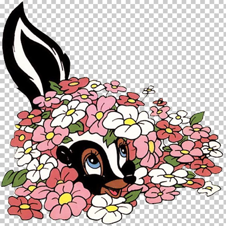 Bambi Thumper Drawing PNG, Clipart, Animals, Animation, Art, Artwork, Bambi Free PNG Download