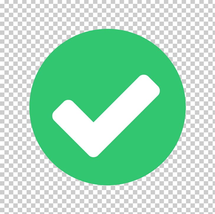 Check Mark Checkbox Computer Icons PNG, Clipart, Angle, Brand, Checkbox, Checklist, Check Mark Free PNG Download