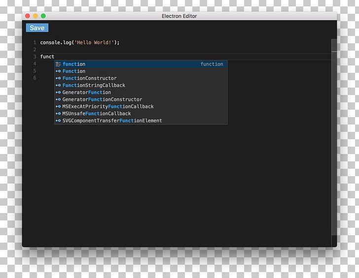 Docker Node js JavaScript Text Editor PNG, Clipart, Atom