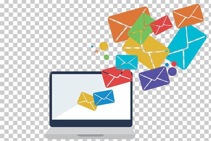 Email Marketing Advertising Campaign Service PNG, Clipart