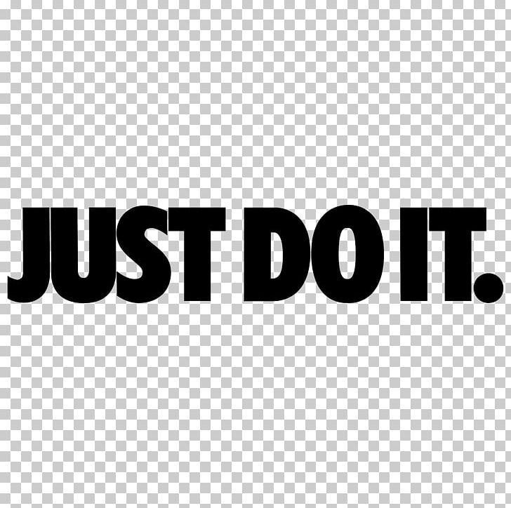 best service 6c0c0 dff47 Just Do It Nike Swoosh Sticker Adidas PNG, Clipart, Adidas, Brand,  Cryptocurrency Logo, Decal, ...