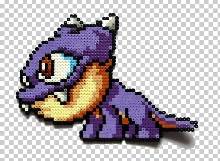 MapleStory Hama Mini Beads Video Games No-Face PNG, Clipart, Art