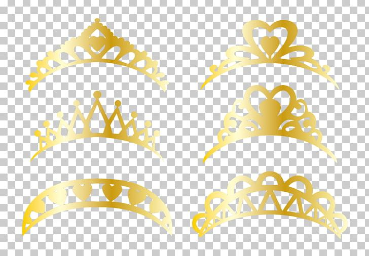Crown Tiara Diadem PNG, Clipart, Accessories, Brand, Clip Art, Crown, Crown Prince Free PNG Download