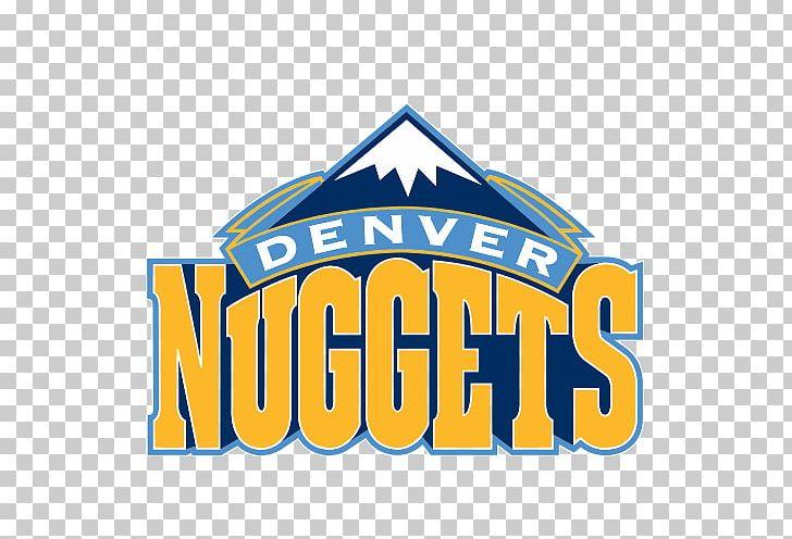 nba basketball logo downloads