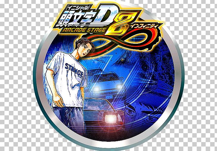Initial d arcade stage 7 aax pc download free