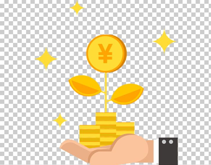 Personal Finance Icon PNG, Clipart, Area, Award, Awards, Chinese New